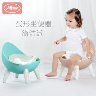 儿童马桶坐便器男女小孩马桶婴幼儿1-3-6岁便盆加大号宝宝座便器