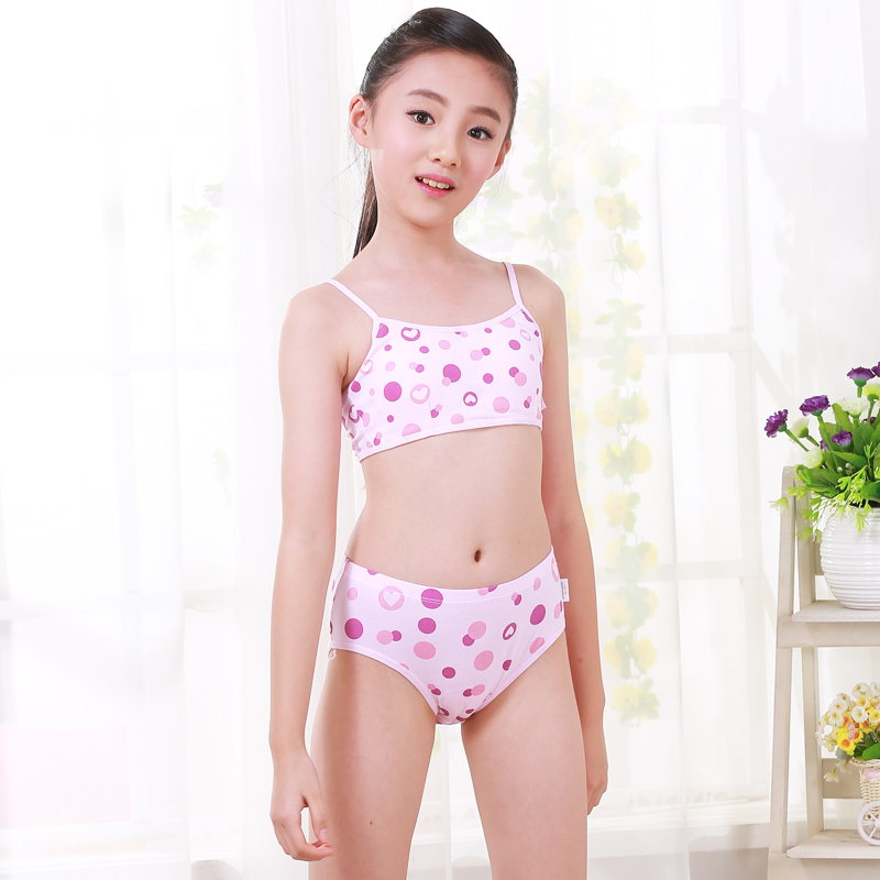 belonging bra boys 'the idea of finding a sense of belonging is integral to the development of well rounded people as it is the key to one's sense of identity,.
