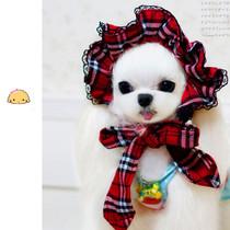 直播间下单链接~可爱日韩宠物服饰、人气潮流狗狗用品