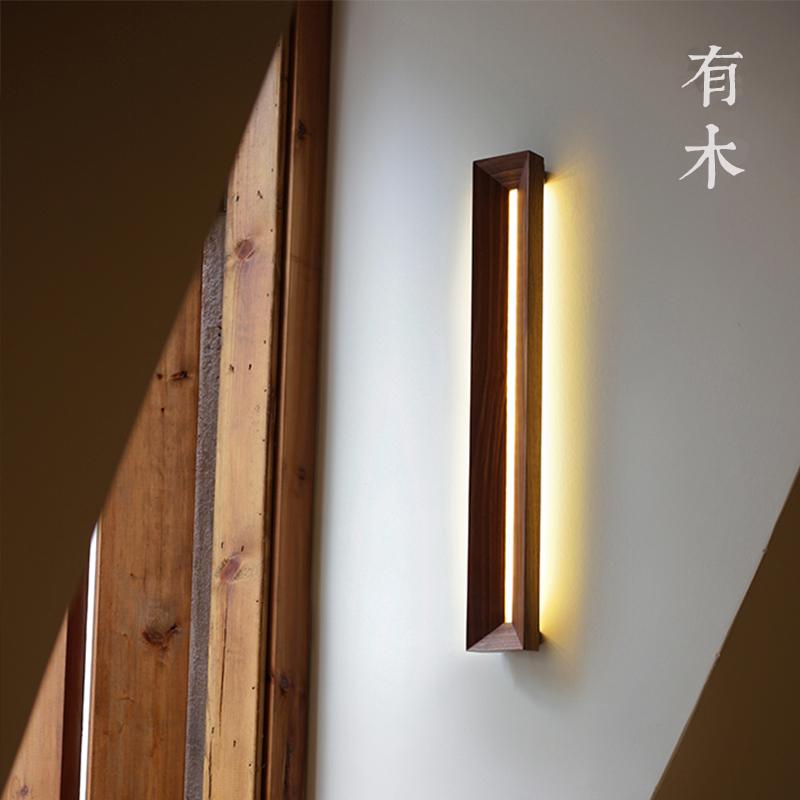 魔豆吊灯北欧灯具客厅简约现代