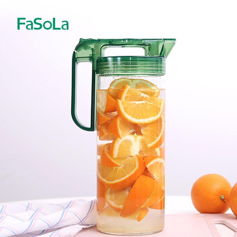 柠檬酵素玻璃瓶专用瓶密封罐子腌泡腊八蒜透明泡菜自动排气家用
