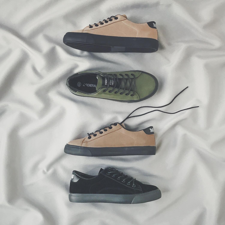 秋季鞋子男鞋韩版潮流男士休闲鞋板鞋运动鞋英伦百搭懒人鞋低帮鞋