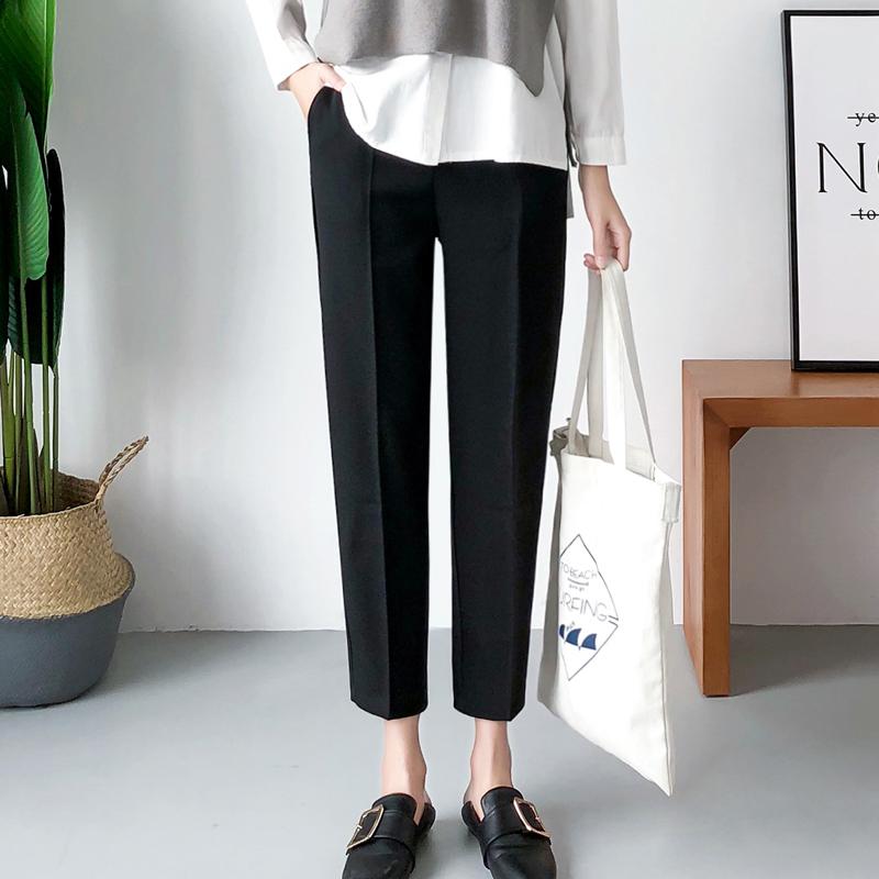 戈松品牌口碑如何,买过戈松哈伦裤的觉得怎么样