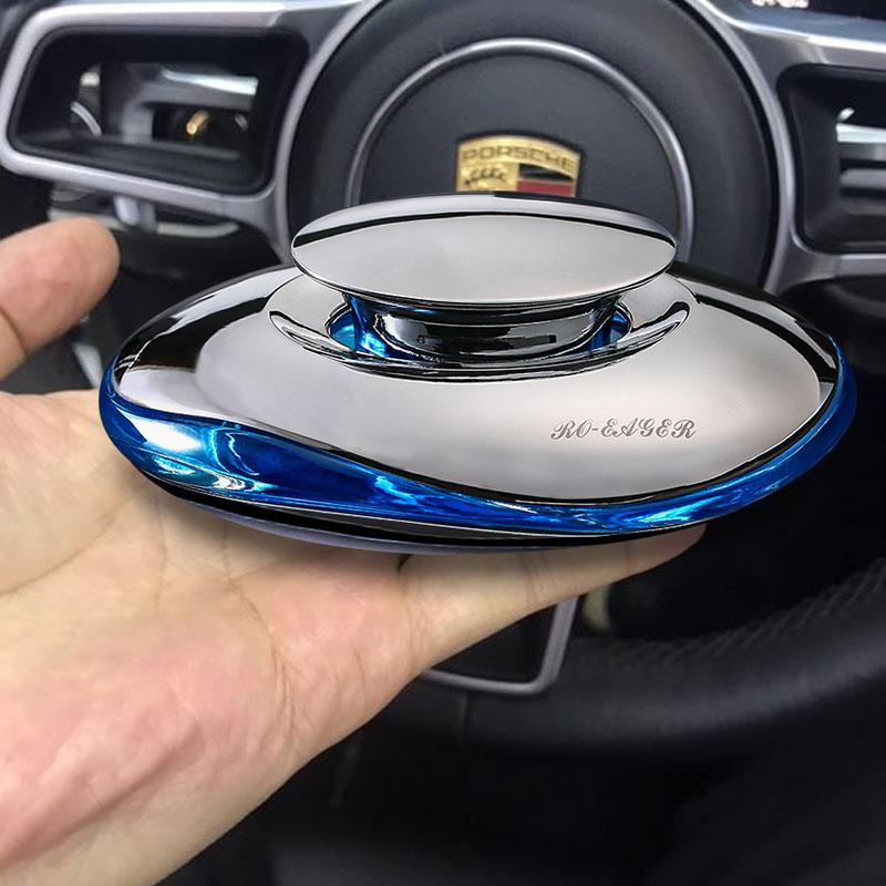 车载香水汽车香氛车内饰品摆件男专用车用香薰座式车上持久淡香