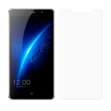 Lingge leagoo M5 plus film mobile phone film ordinary HD soft film frosted blue light proof eye protection plastic no white edge screen protection ultra thin original high penetration explosion proof scratch proof pet
