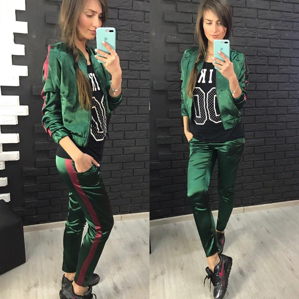 9313#2017速卖通欧美夏季新款女装运动休闲套装 外贸爆款 -
