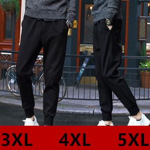 夏季男士休闲速干裤超薄款男线裤