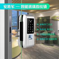 滴膠卡門禁卡電梯卡UID異行卡通複製卡反覆擦寫ICM1滴膠卡UID定製