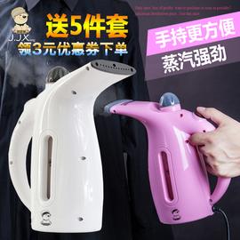 新品款挂烫机家用手持便携式电熨斗迷你熨斗旅行熨烫机蒸汽刷小型
