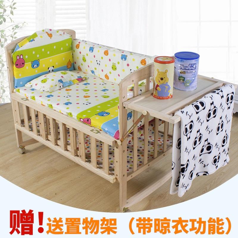 考贝特婴儿床质量怎么样,好吗
