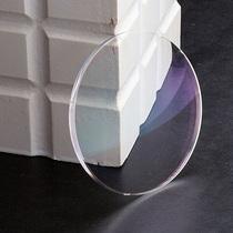 海伦凯勒1.56 1.61 1.67 1.71 1.74非球面防近视镜片光学镜片