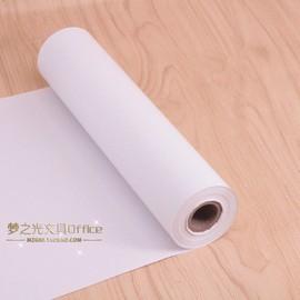 包邮 热敏传真纸210*30m传真纸热敏216mm*30m热敏纸 A4传真纸