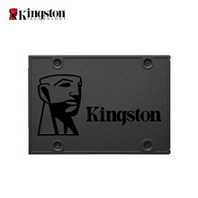 Kingston 240G solid state sata3 solid state hard disk non 256G notebook 2.5 inch desktop computer SSD