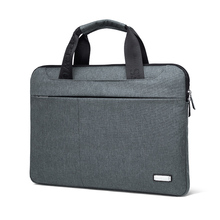 Wolf pack, men's bag, handbag, briefcase, briefcase, computer bag, male business office bag, leisure bag.