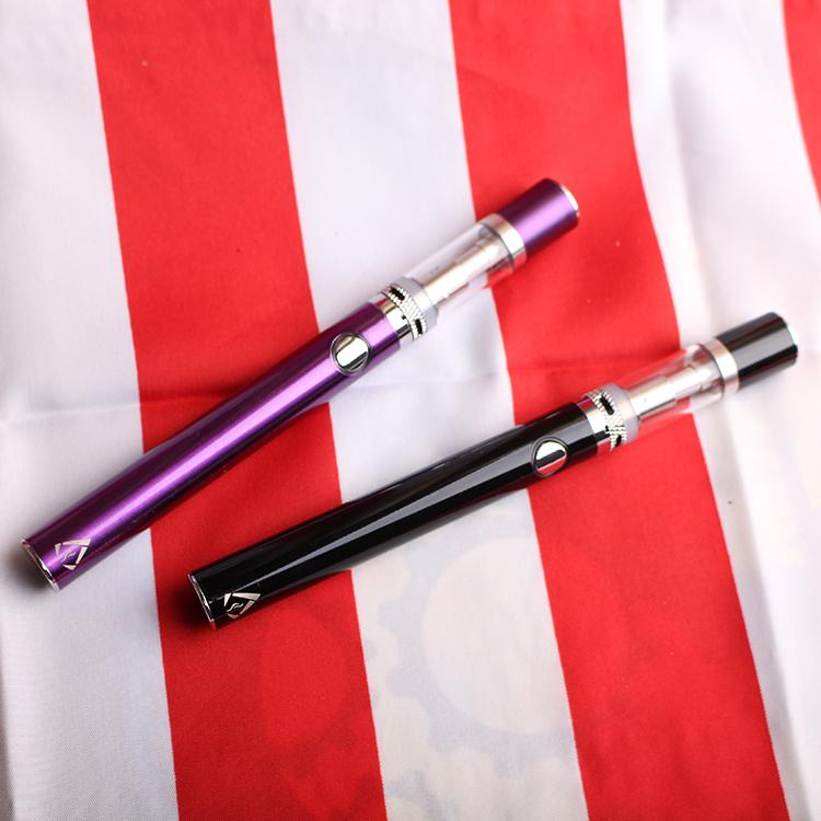 戒烟电子烟套装正品男女士大烟雾蒸汽烟烟斗仿真烟具新款K800烟油