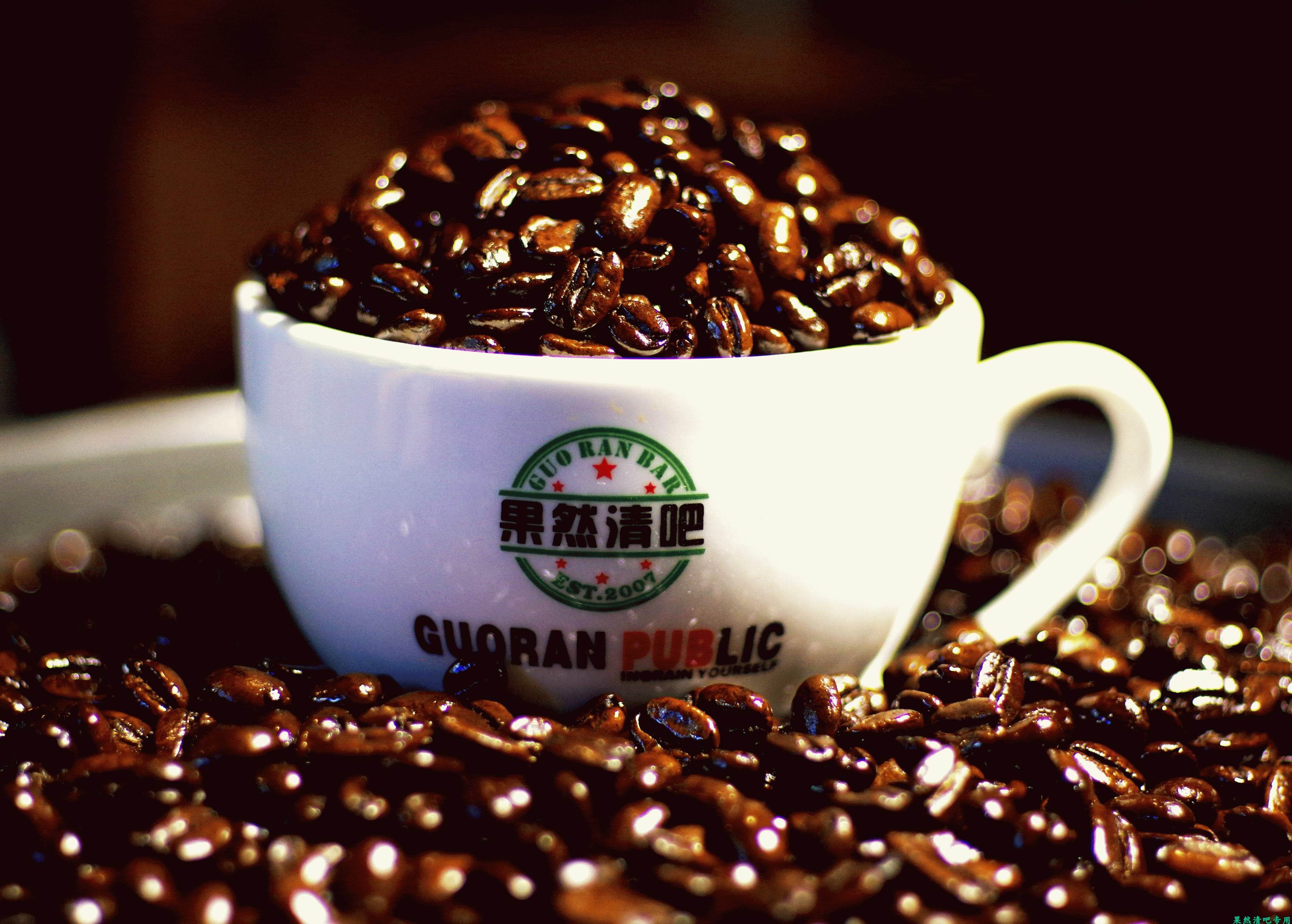 咖啡豆烘焙温度和时间 咖啡烘焙140度入豆吗 咖啡豆烘焙程度参照...