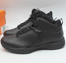出口订单防滑mb3油减震耐tc功能训练鞋 男鞋 运动鞋