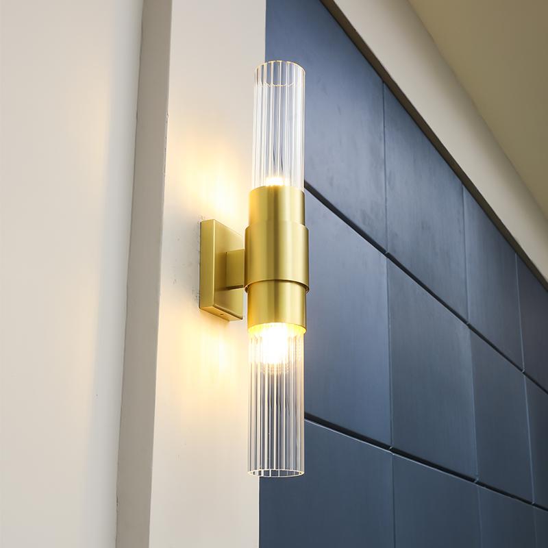 客厅陶瓷 吊灯