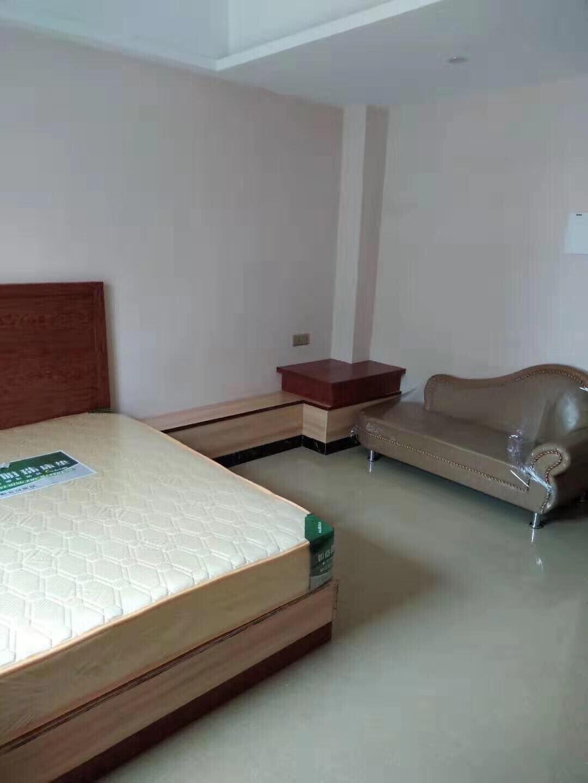 泗竹埔新东城酒店附近,单间,家私电齐