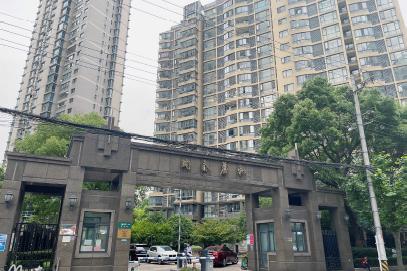 (一拍)上海市余姚路566弄6号3802室不动产