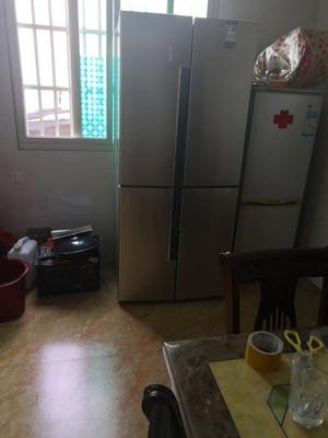 大家怎么看待统帅BCD-219WLDCJ电冰箱怎么样?使用心得如何!? 好物资讯 第3张