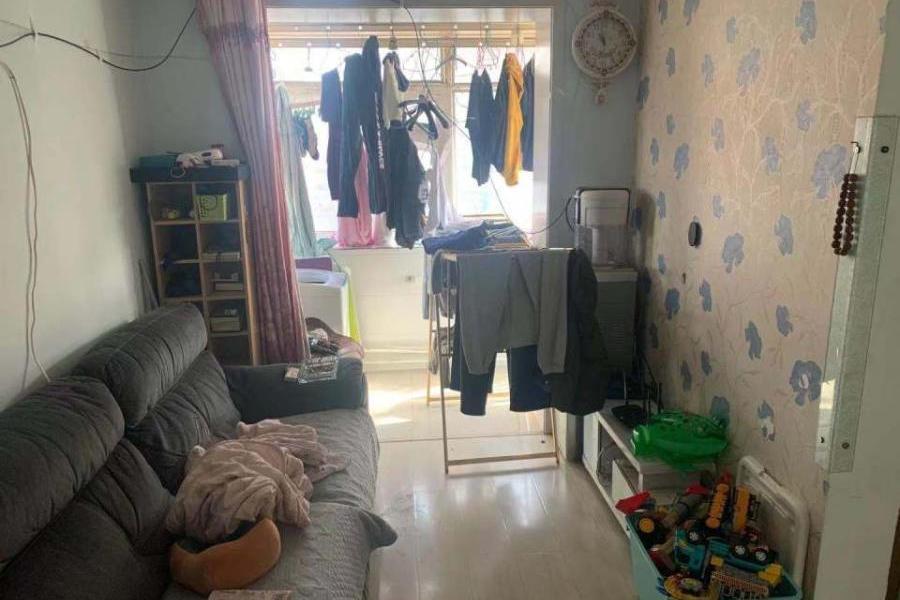 沈阳市大东区大十字街12号3-3-2房产
