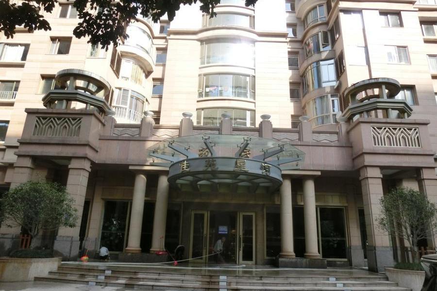 厦门市思明区天湖路115号佳境豪苑15A室的房产