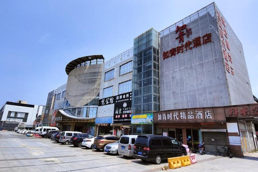 上海市宝山区沪太路3777号5201室