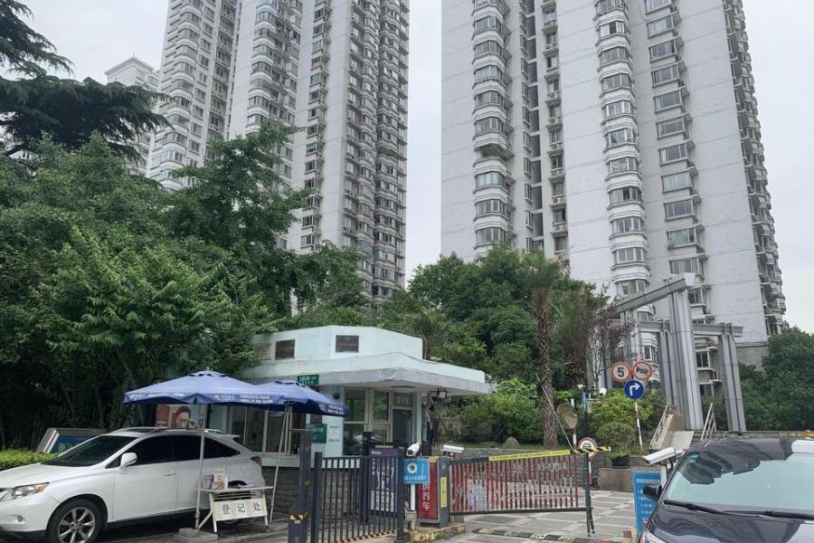 上海市黄浦区瑞金南路185弄3号1703室