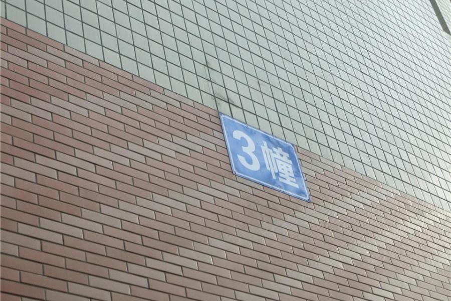 郫都区犀浦镇泰山大道62号天益佳苑3栋2单元1楼1号房屋(不含室内物品;家具等)
