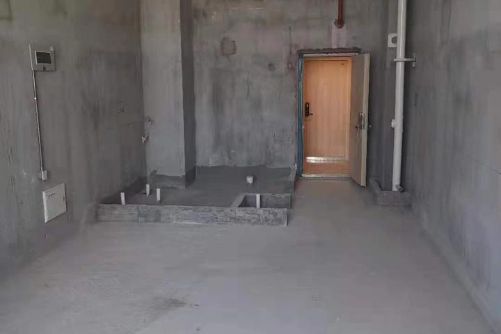 厦门市思明区厦门宝龙国际中心1-2#楼20层2007单元