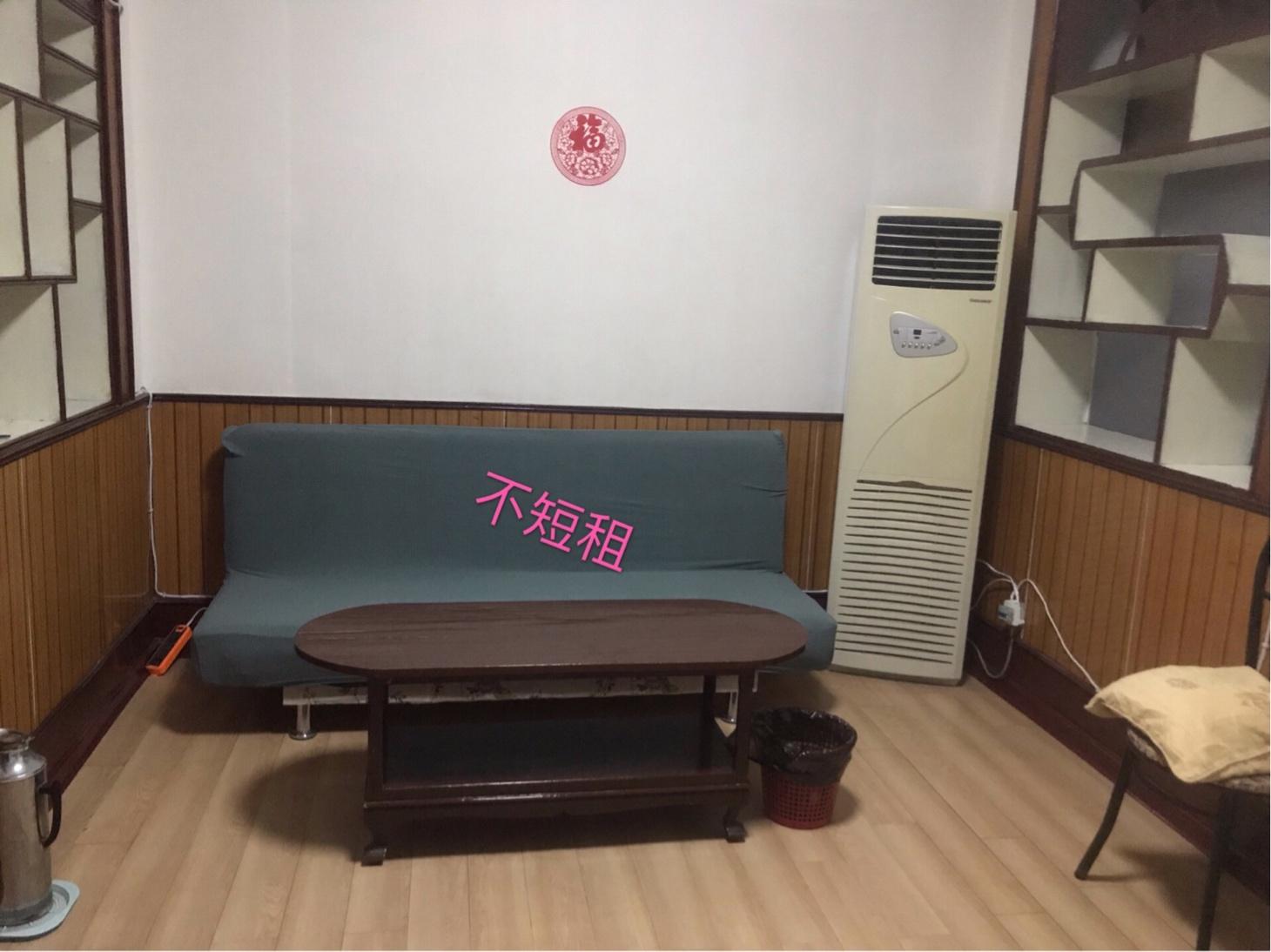 仓库路,御碑楼小学.迎胜中学.学区房