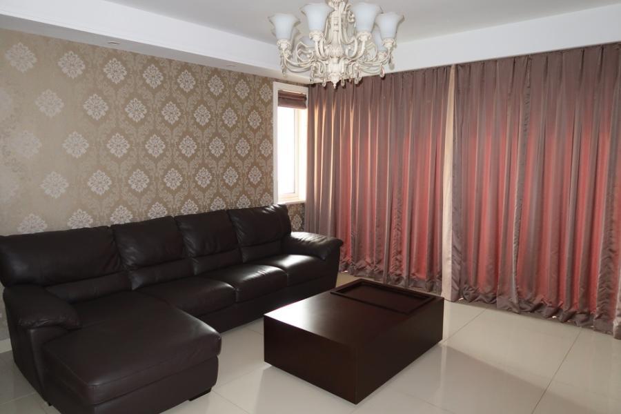 杭州市下城区万家星城18幢2单元1102室房产、室内装修及家具电器