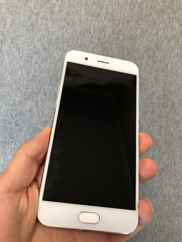 OPPO  R11 全网通4G智能手机