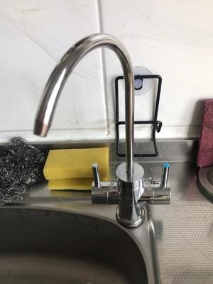 体验感受分享:美的MRO899-1250净水器怎么样?详情评测反馈:还可以不! 家电 第6张