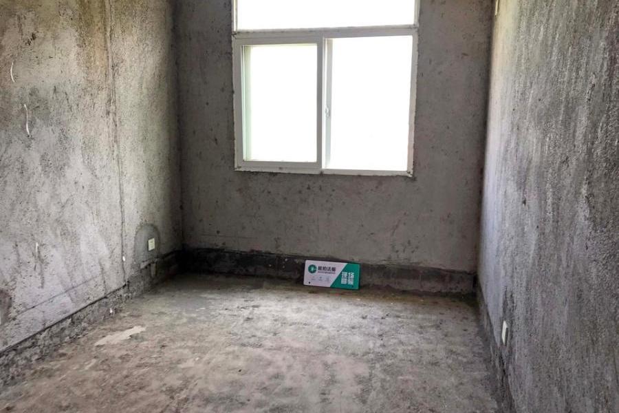 东川区东起路3号玉泰尚城二期22幢4单元703室