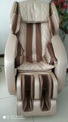大家爆料西屋S400按摩椅怎么样质量差不差?亲身体验揭秘