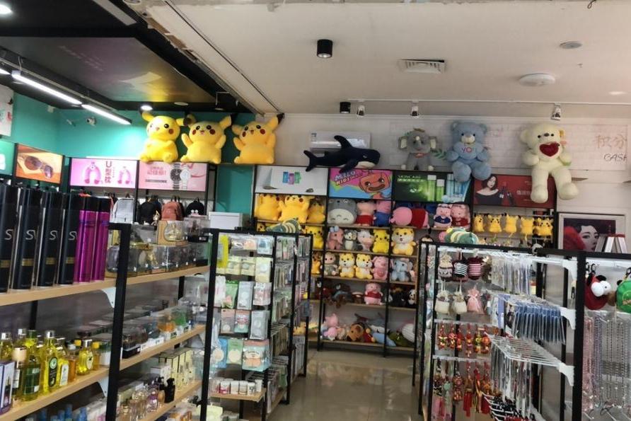 广西龙州县龙州镇龙夏路2号龙州商业广场商铺I区1A1-109号商铺