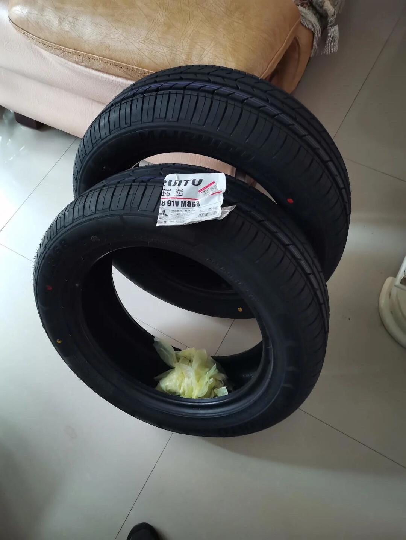 汽车轮胎全新升级加厚耐磨款135/70R12