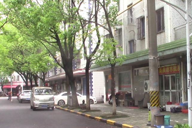 上海市奉贤区塘外镇紫苑小区58幢57号502室房屋