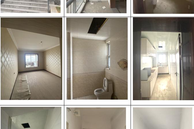 新安县铭德地产1幢2单元2603室