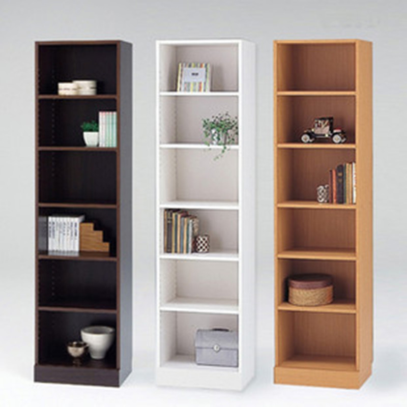 Cheap ikea bookcase bookcase storage cabinets lockers for Ikea wooden bookshelf