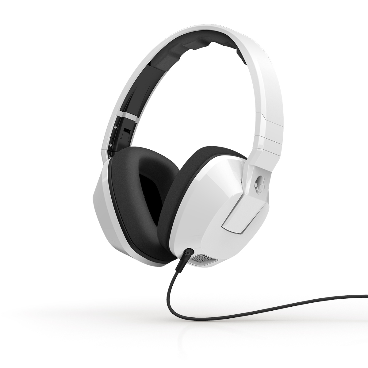 skullcandy crusher 耳机怎么样,质量如何,好用吗