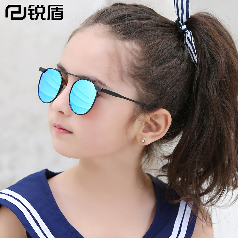 High Fashion Sunglases