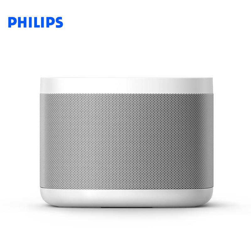 Philips/飞利浦 AW6005/93 音箱怎么样,评测