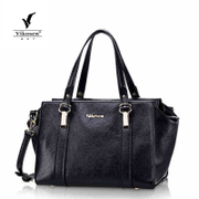 2015 new autumn and winter leather casual women's diagonal header layer of leather handbags shoulder bags woman bags tide