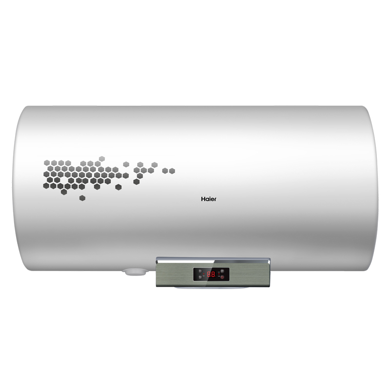 Haier/海尔 EC6002-D+ 电热水器好不好,怎么样,值得买吗