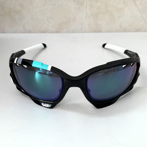 oakley racing jacket clear lenses  oakleyracingjacketoo9171-25