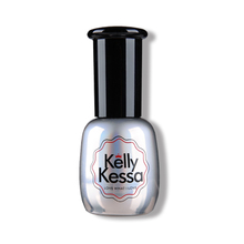 Kelly kessa / Kelly kessa in spring and summer