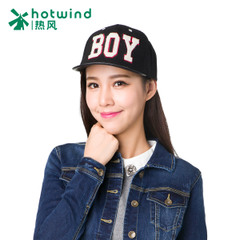 Hot spring and autumn peak Cap Hat fashion hip hop Hat Korea version of the dome-flat-brimmed hat 81H135701
